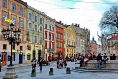 Tour Ancient Lviv03