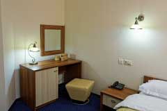 junior-suite-svityaz-hotel-3