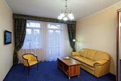 junior-suite-svityaz-hotel-4