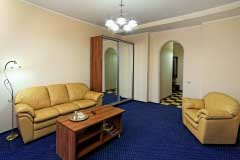 junior-suite-svityaz-hotel-5
